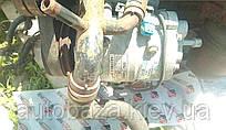 Компресор кондиціонера Chery Elara A11-8104010BB