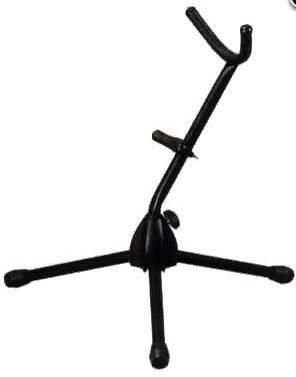 SOUNDKING SKDH005 Стойка для саксофона, фото 2