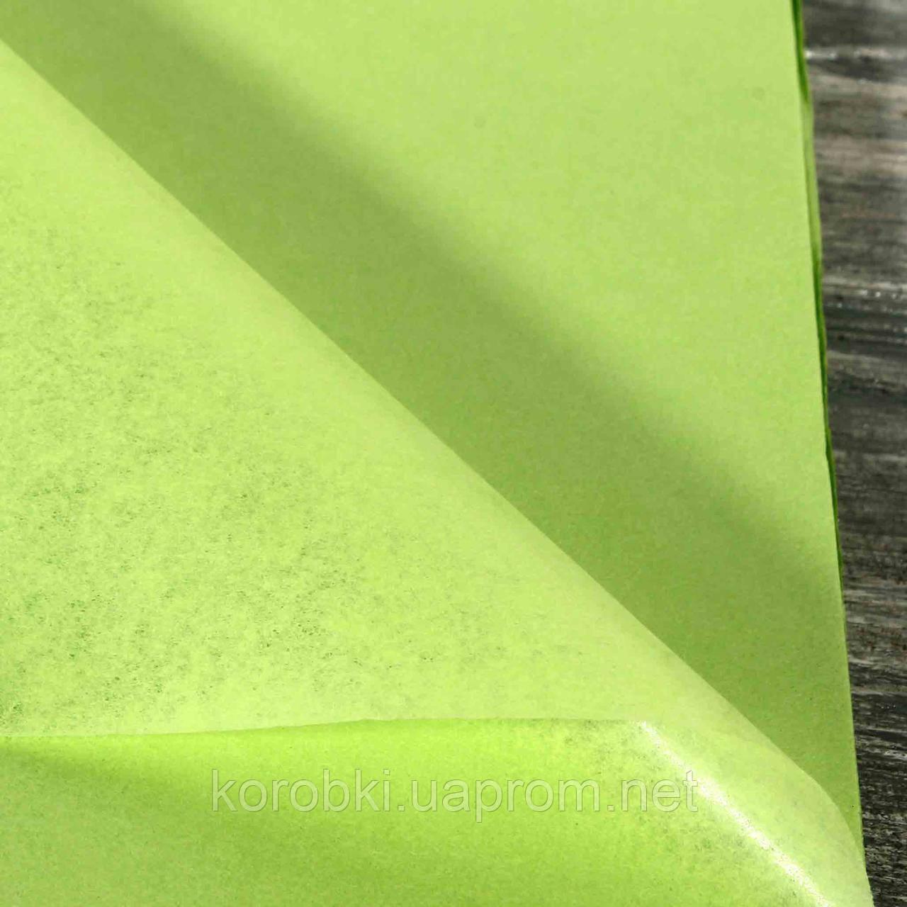 Тишью 99-15 (51*70 см, 100 листов)