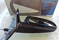 Зеркало заднего вида наружное Ваз 2170 правое без подогрева ДААЗ, фото 1