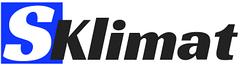 Интернет-магазин кондиционеров S-Klimat