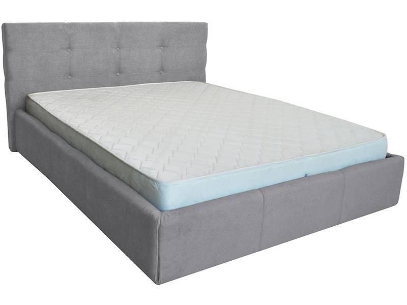 Кровать Манчестер ( Ричман ) 160*200