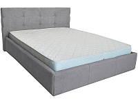 Кровать Манчестер ( Ричман ) 160*200, фото 1