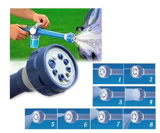 Ручной распылитель воды Ez Jet Water
