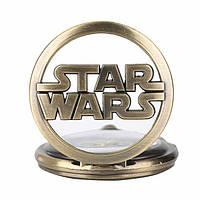 Часы Звёздные войны Star Wars