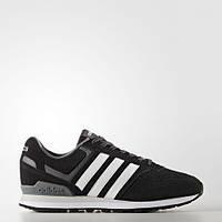 Мужские кроссовки Adidas Neo 10K Shoes BB9787