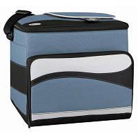Термосумка (сумка холодильник) Thermos American 21 (140780)