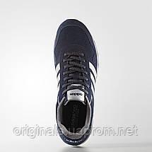 Мужские кроссовки Adidas 10K BB9788, фото 2