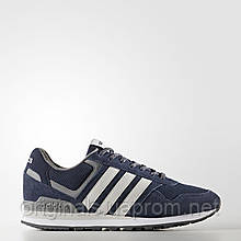Мужские кроссовки Adidas 10K BB9788