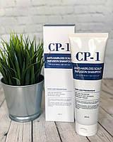 Шампунь для лечения выпадения волос Esthetic House CP-1