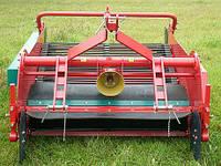 Лукокопалка ZMC 1450