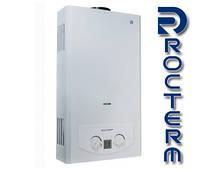 Газовая колонка Rocterm ВПГ 8-AE