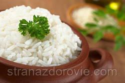 Все шкідливе виведе рис.