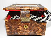 Руководство по покупке шкатулки для драгоценностей