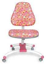 Комплект парта CARDIFF ДО-1 і крісло К639, фото 3