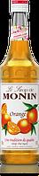 Сироп MONIN Апельсин 0.7л