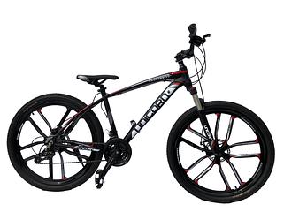 Велосипеды Unicorn
