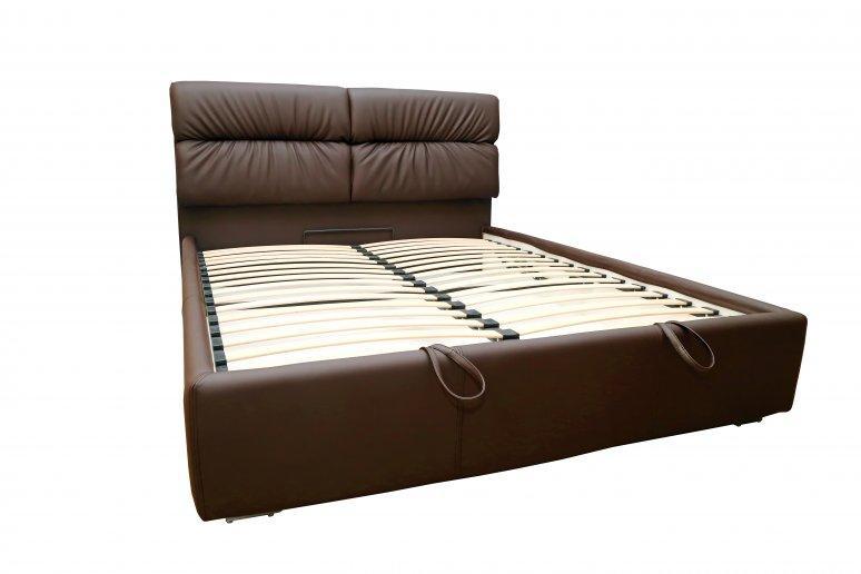 Кровать Оксфорд ( Ричман ) 160*200