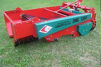 Лукокопалка ZMC 1600