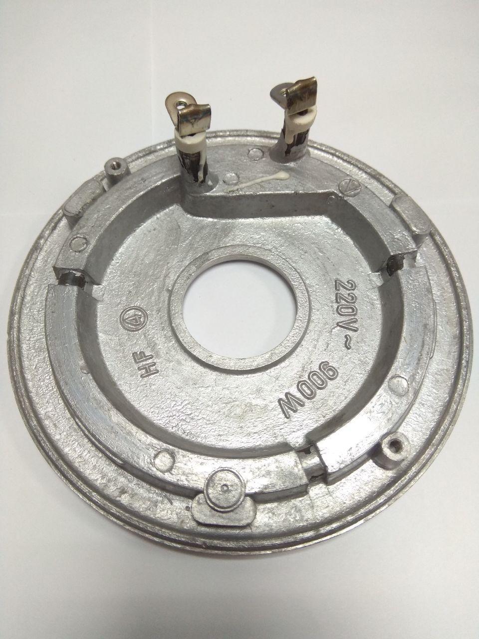 ТЭН для мультиварки Redmond RMC-M30 тип 3
