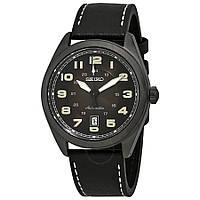 Часы Seiko SRPC89K1 Military Neo Sports Automatic, фото 1