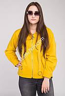 Ветровка  женская брендовая Max Mara, фото 1