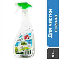 Средство для мытья окон W5 Eco, 1 л