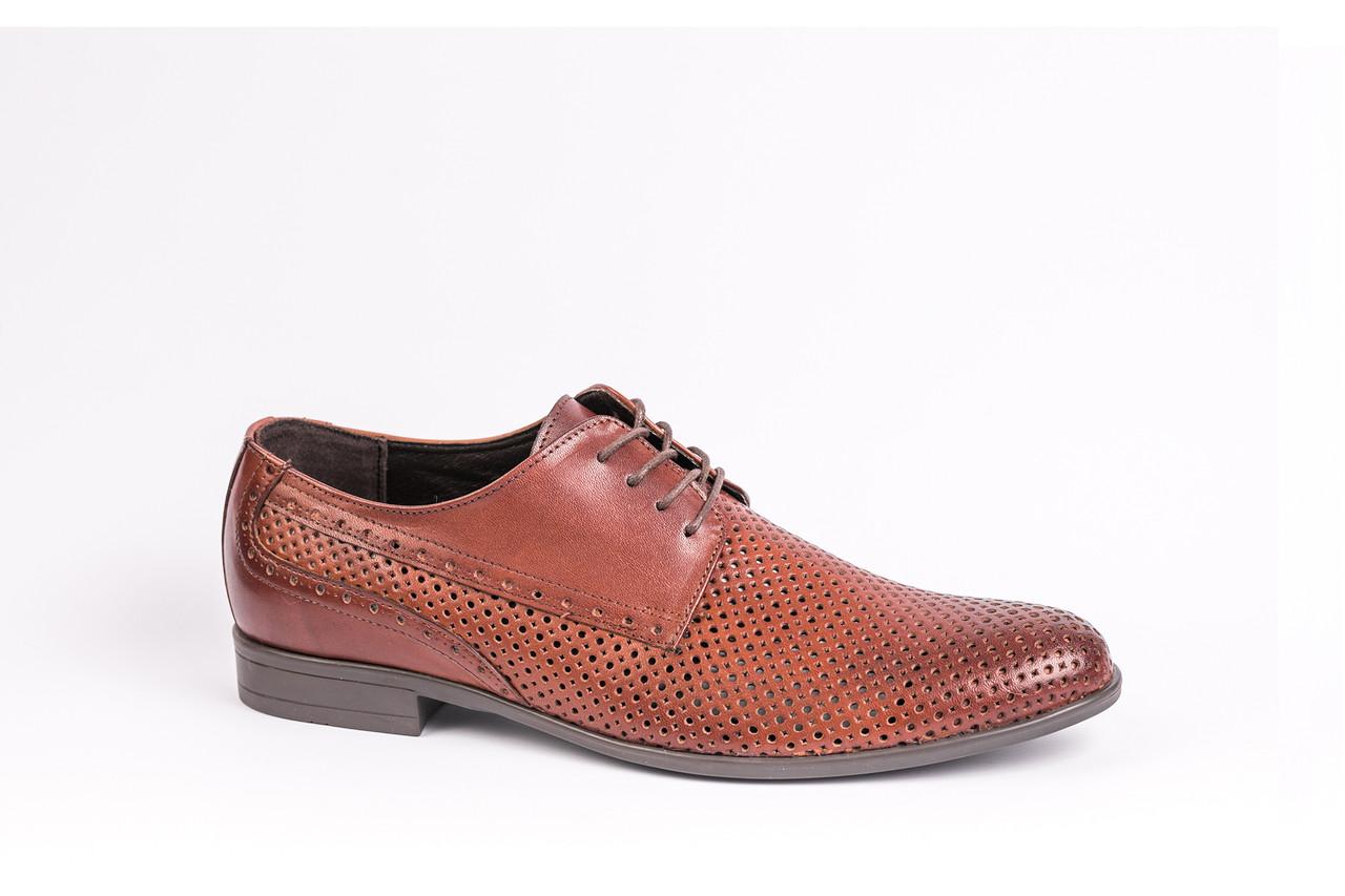 Обирай літні туфлі від польського виробника! Доставка 1-2 дні!