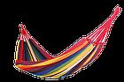 НАБІР ДЛЯ ВІДПОЧИНКУ НА ПРИРОДІ №4 (тент Sol Tent Orange+тіл Tramp TRF-003+Ліхтар для намету Tramp+Гамак+Манга, фото 9