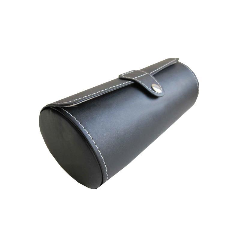 Шкатулка для зберігання годинників 3W TUBE