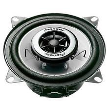 Автоакустика TS 1042 (4, 3-х полос., 420W) автомобильная акустика динамики автомобильные колонки, фото 2