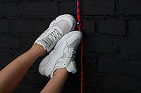 Женские кроссовки Violeta, Размеры 36-40, фото 1
