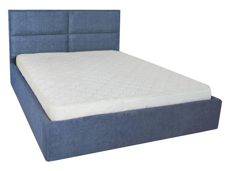 Кровать Шеффилд ( Ричман ) 160*200
