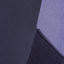 Гидрокостюм 3мм, 6504, р. 2XL, фото 3
