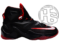 cfb6b35e Кроссовки Nike Lebron 13 Low — Купить Недорого у Проверенных ...