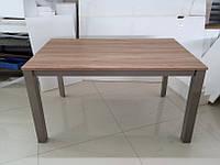 Стол в стиле модерн 2207-4 сонома, фото 1