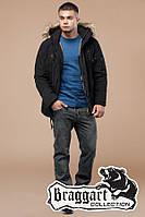 Braggart Youth | Куртка зимняя  25770S
