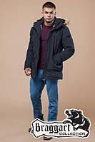 Braggart Youth | Куртка зимняя  25770Т