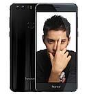 Смартфон Huawei Honor 8 4Gb 32Gb, фото 2