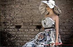 Молодёжные платья с 42 по 48 размер