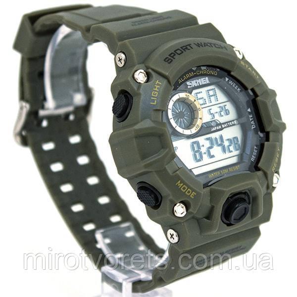 Часы тактические  SKMEI 1019