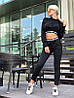 Женский летний спортивный костюм 42, 44, 46, фото 10