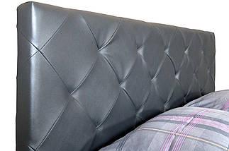 Кровать Моника Двуспальная TM Melbi, фото 3