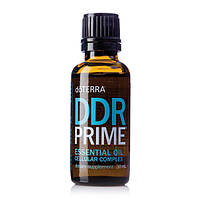 DDR Prime Essential Oil Cellular Complex / «ДИ-ДИ-АР прайм», смесь эфирных масел, 15мл