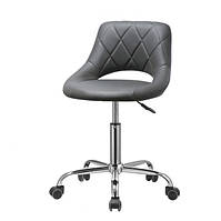Кресло для салона красоты 155
