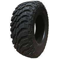 Всесезонные шины Sunwide Huntsman M/T 225/75 R16 115/112Q