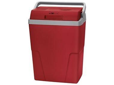 Автохолодильник Clatronic KB 3713 25л A + + Германия
