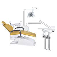 Стоматологическая установка Anya AY-A2000 нижняя подача инструментов
