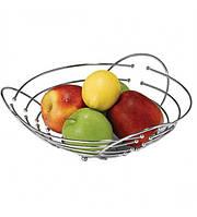 Корзина для фруктов Maestro MR 1031
