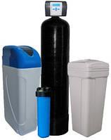 Как использовать мягкую воду?